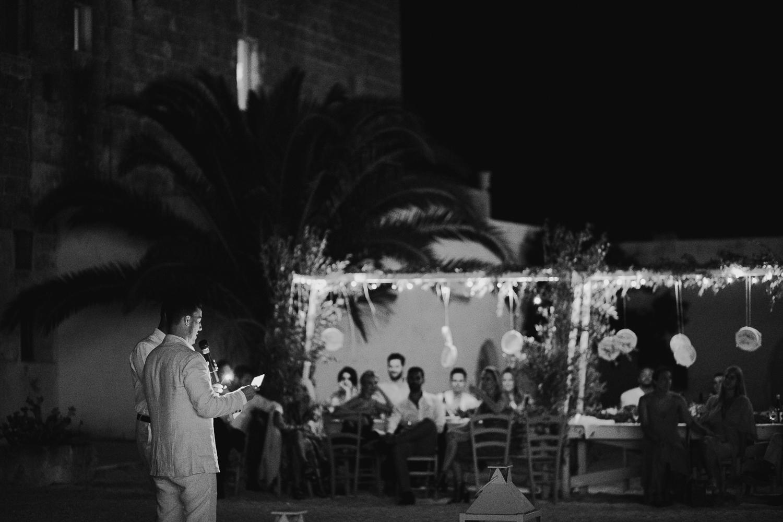 masseria-potenti-wedding-photographer (125).jpg