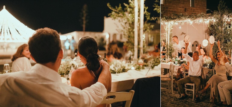 masseria-potenti-wedding-photographer (128).jpg