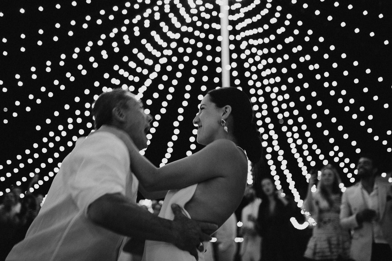masseria-potenti-wedding-photographer (139).jpg