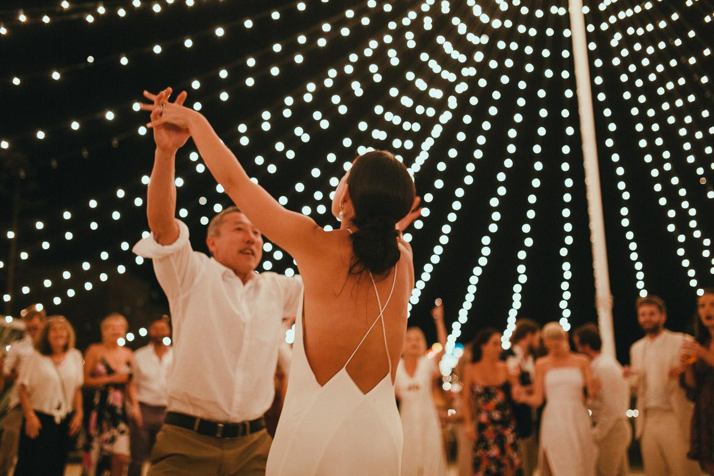 masseria-potenti-wedding-photographer (140).jpg