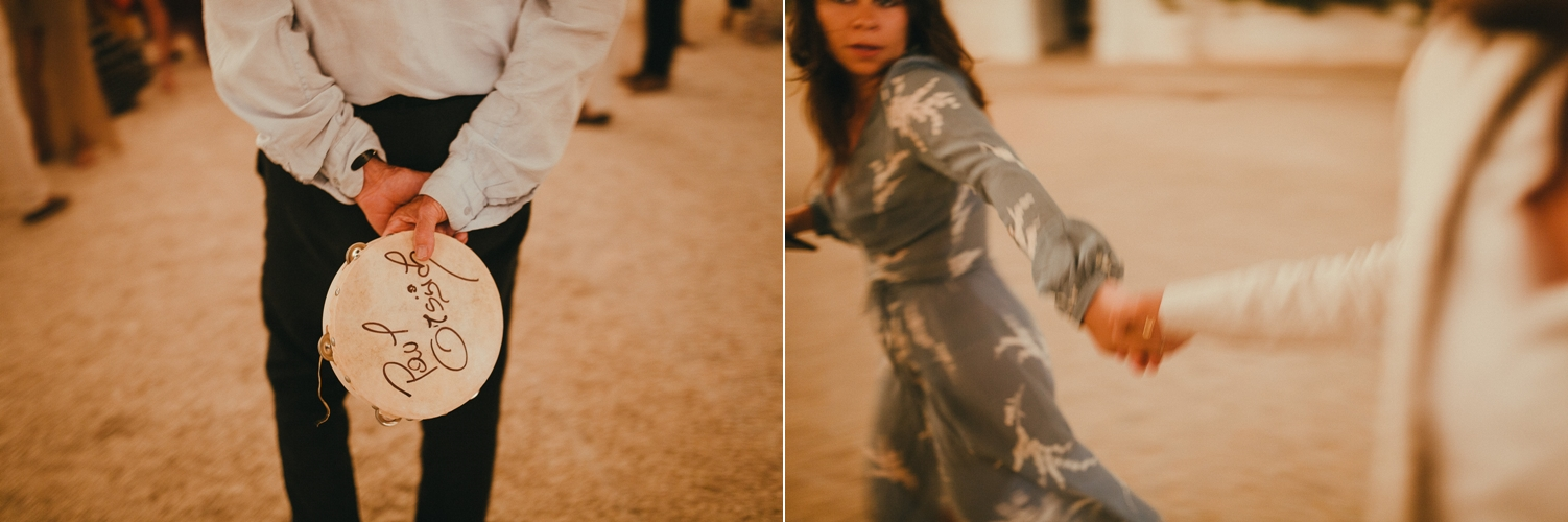masseria-potenti-wedding-photographer (147).jpg