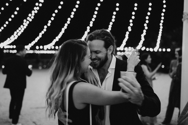 masseria-potenti-wedding-photographer (148).jpg