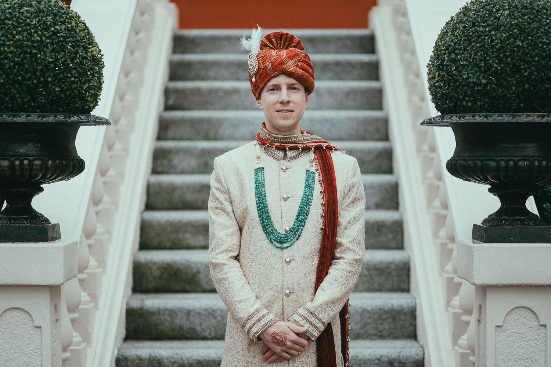 indian-wedding-photographer-italy (3).jpg