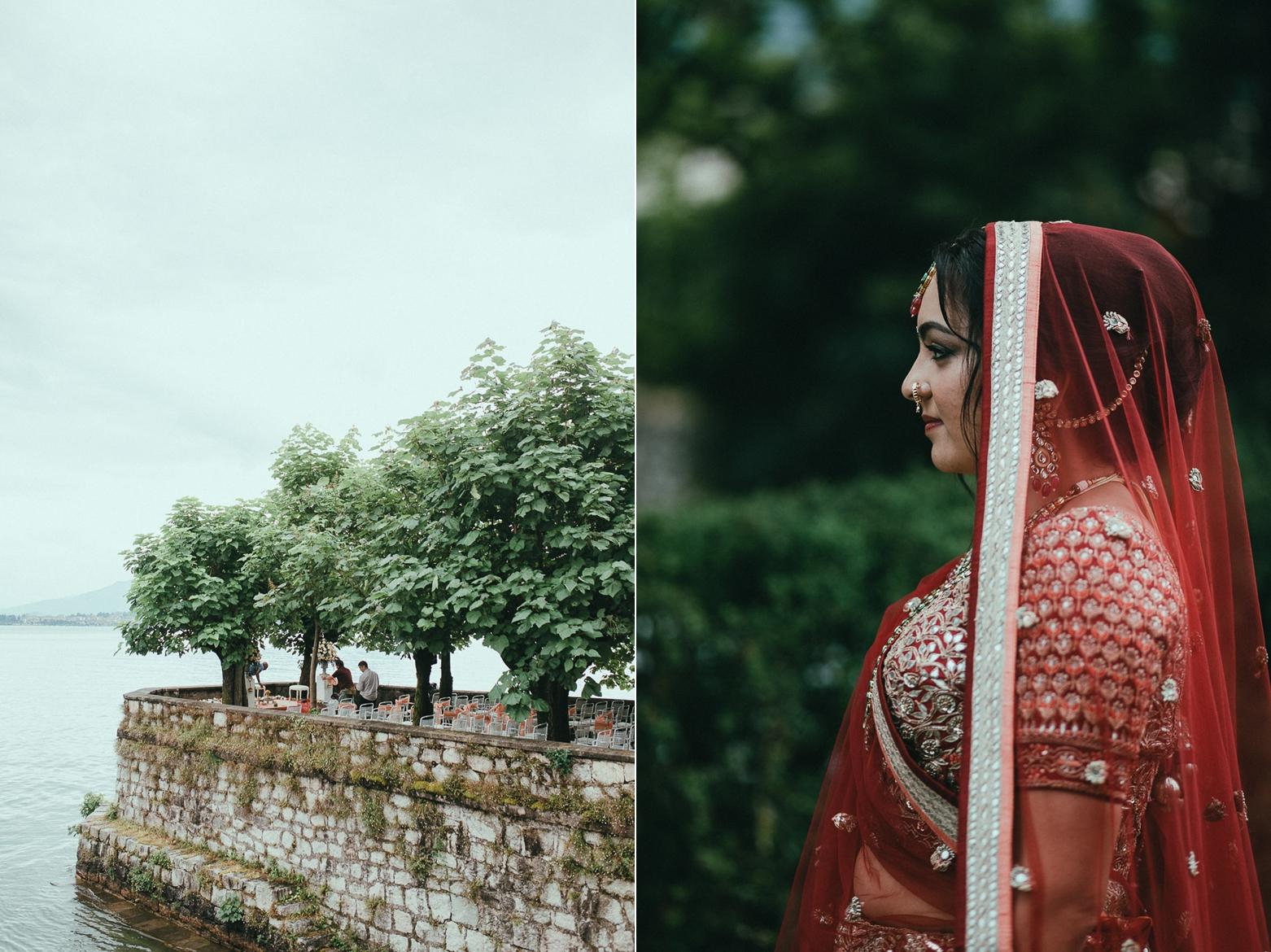 indian-wedding-photographer-italy (2).jpg
