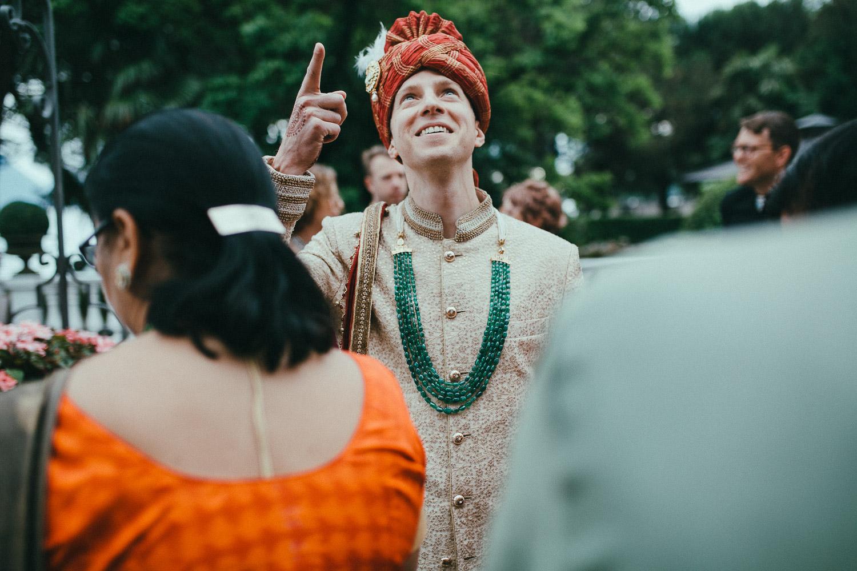 indian-wedding-photographer-italy (4).jpg