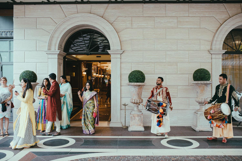 indian-wedding-photographer-italy (7).jpg