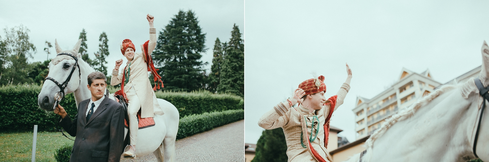 indian-wedding-photographer-italy (12).jpg