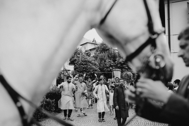 indian-wedding-photographer-italy (13).jpg