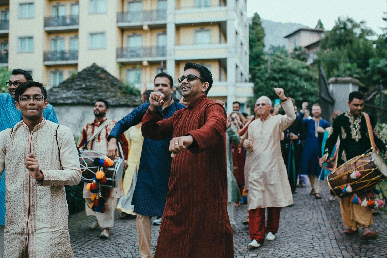indian-wedding-photographer-italy (14).jpg