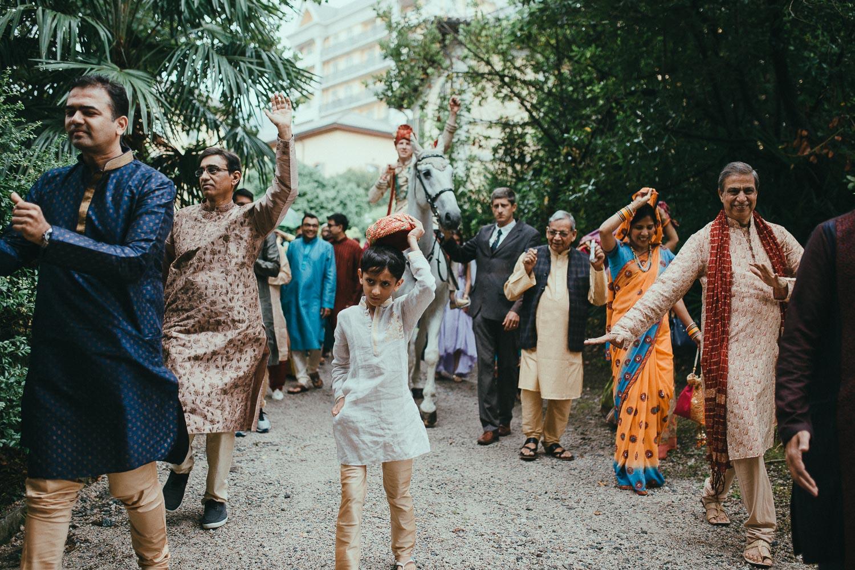 indian-wedding-photographer-italy (15).jpg