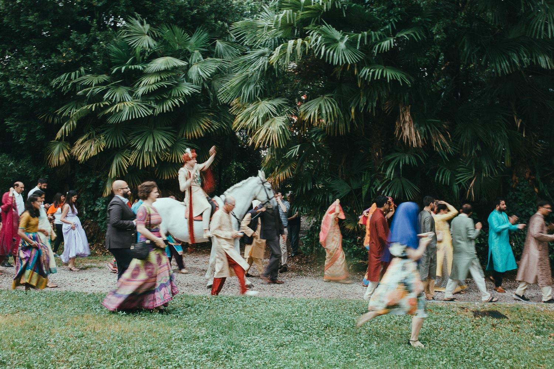 indian-wedding-photographer-italy (16).jpg