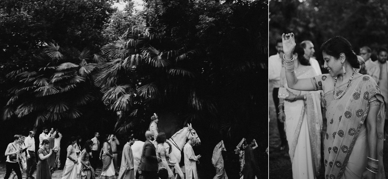indian-wedding-photographer-italy (17).jpg