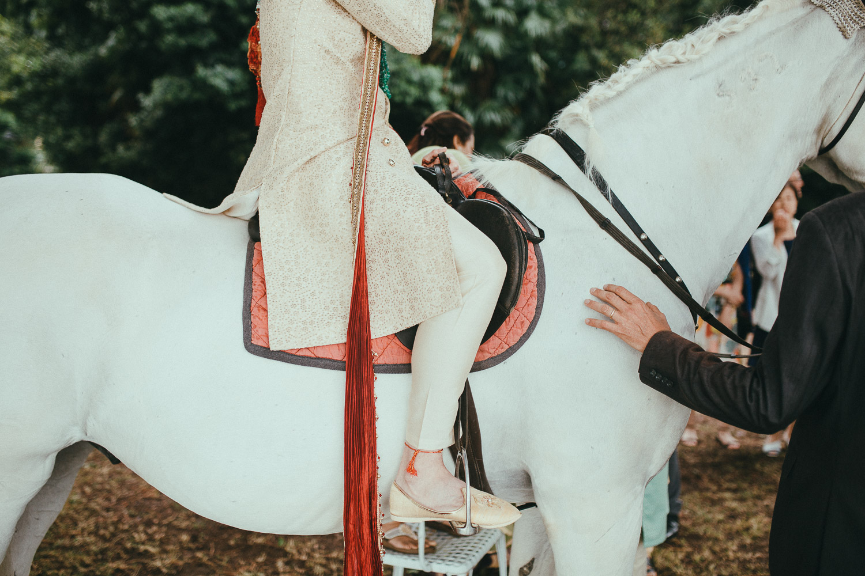 indian-wedding-photographer-italy (19).jpg