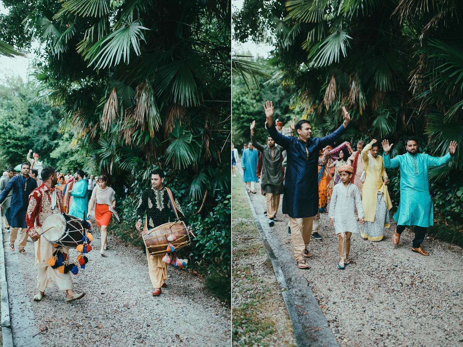 indian-wedding-photographer-italy (18).jpg