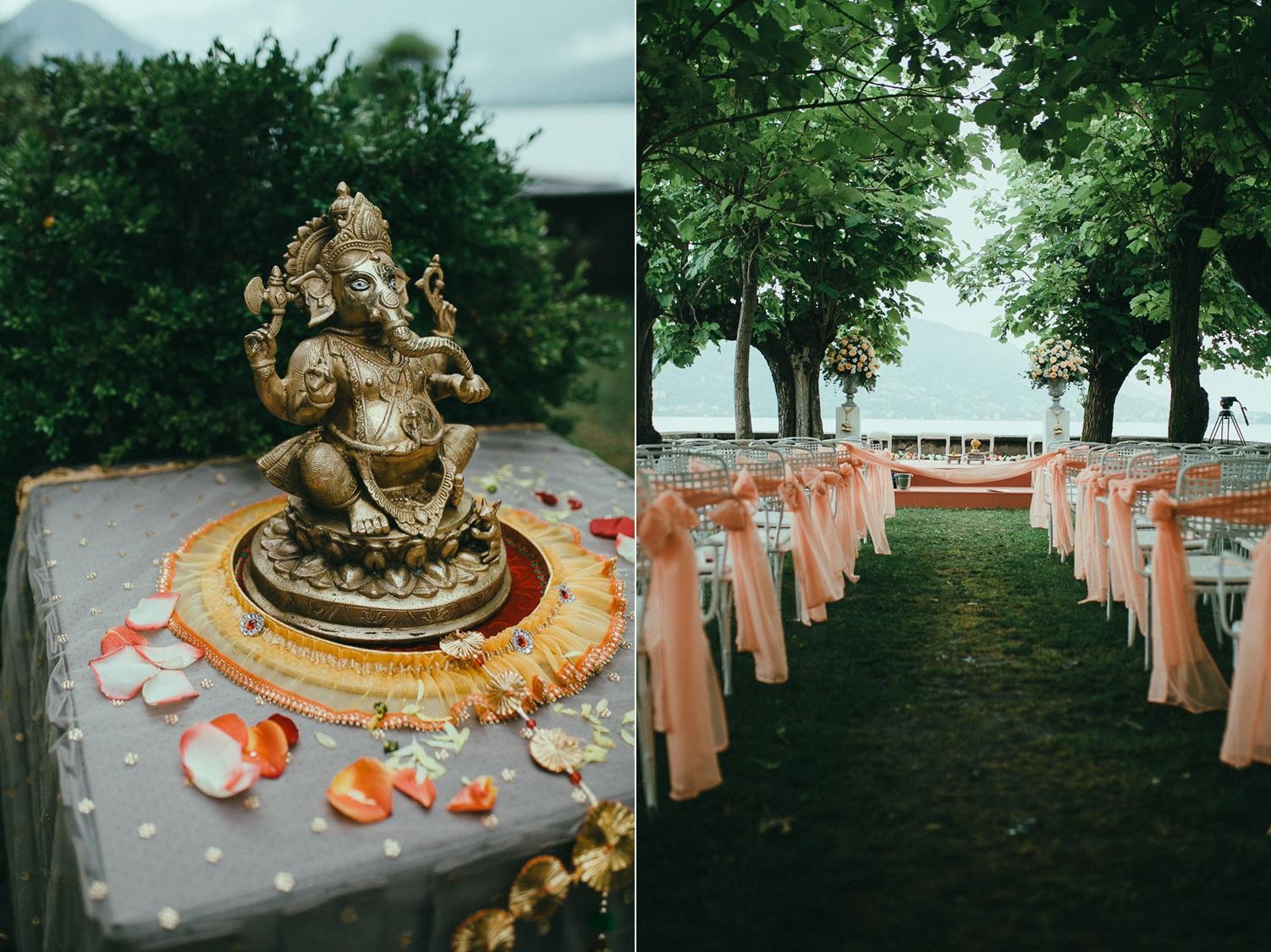 indian-wedding-photographer-italy (21).jpg