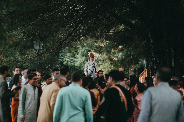 indian-wedding-photographer-italy (29).jpg
