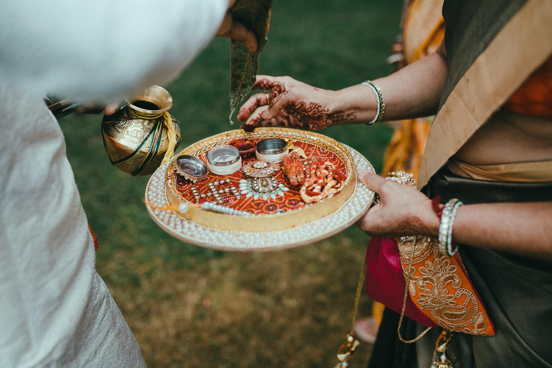 indian-wedding-photographer-italy (28).jpg