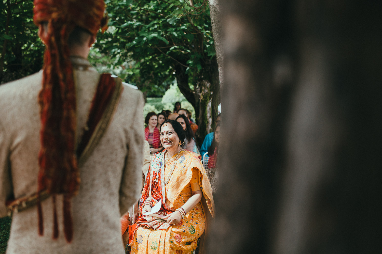 indian-wedding-photographer-italy (39).jpg