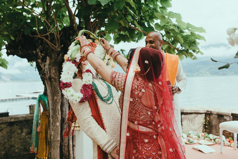 indian-wedding-photographer-italy (41).jpg