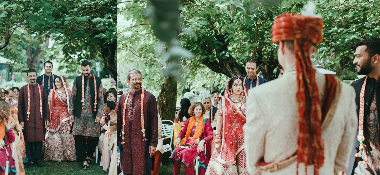 indian-wedding-photographer-italy (40).jpg