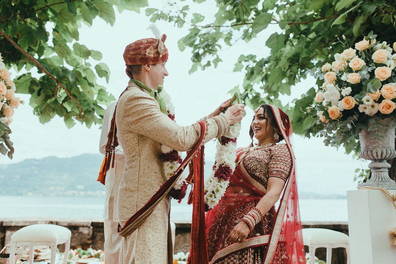 indian-wedding-photographer-italy (42).jpg