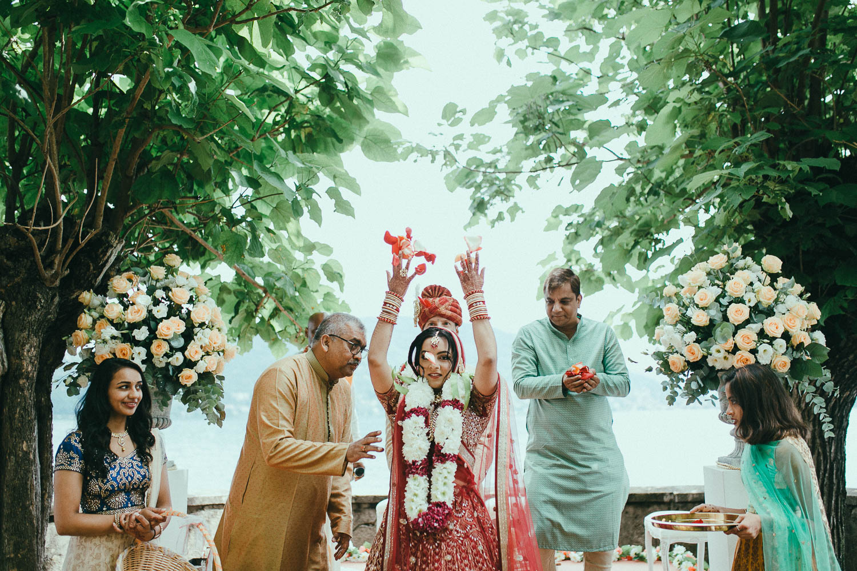indian-wedding-photographer-italy (43).jpg