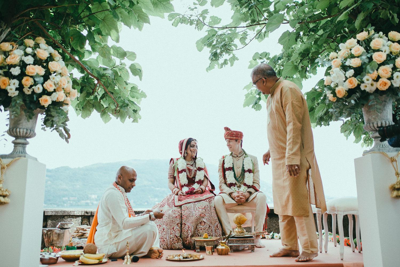 indian-wedding-photographer-italy (44).jpg