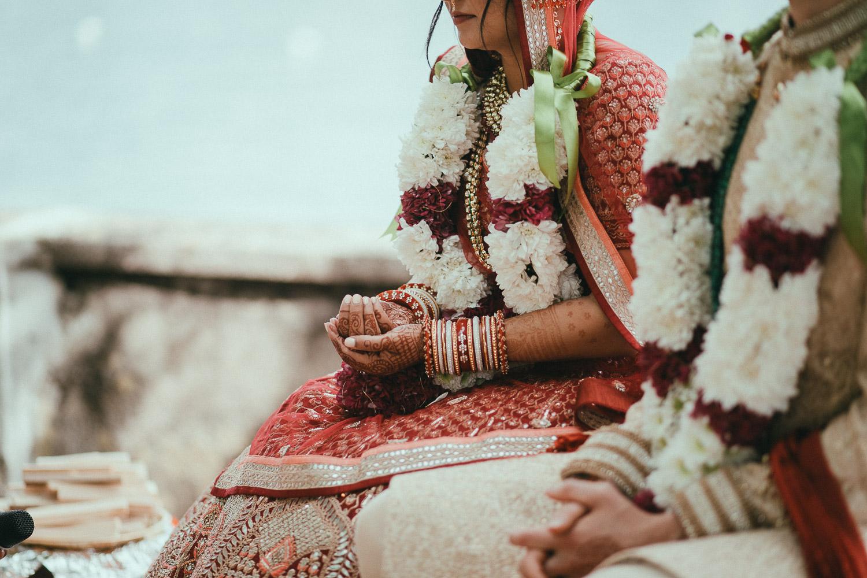 indian-wedding-photographer-italy (45).jpg