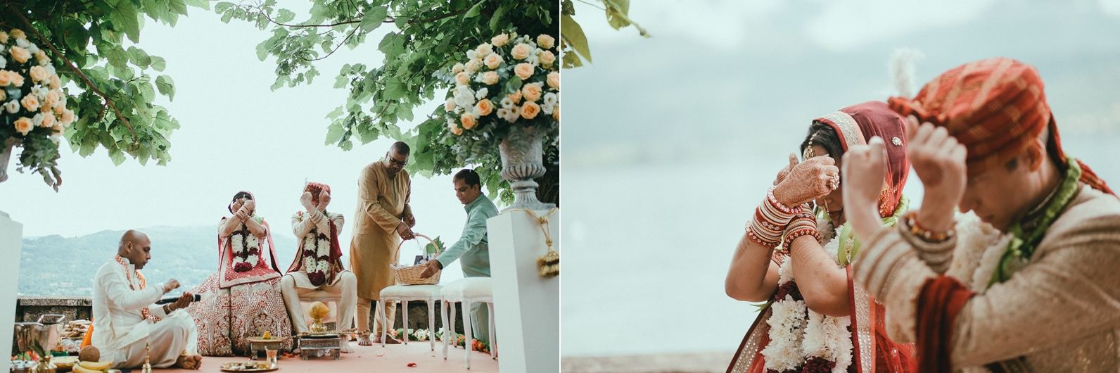 indian-wedding-photographer-italy (46).jpg