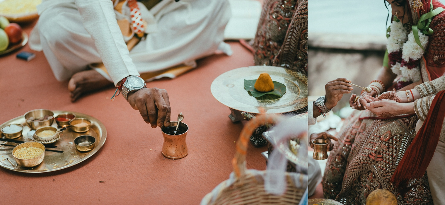 indian-wedding-photographer-italy (47).jpg