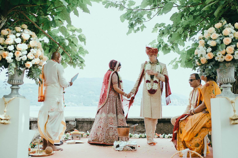 indian-wedding-photographer-italy (50).jpg