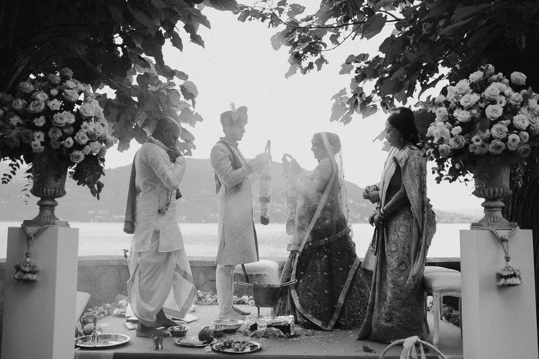 indian-wedding-photographer-italy (53).jpg