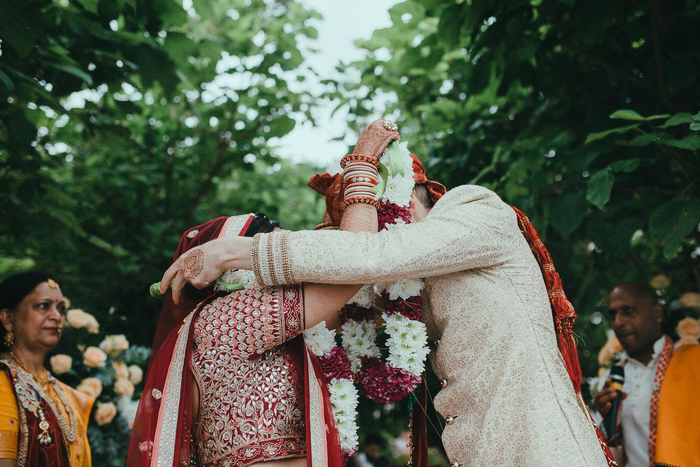 indian-wedding-photographer-italy (54).jpg