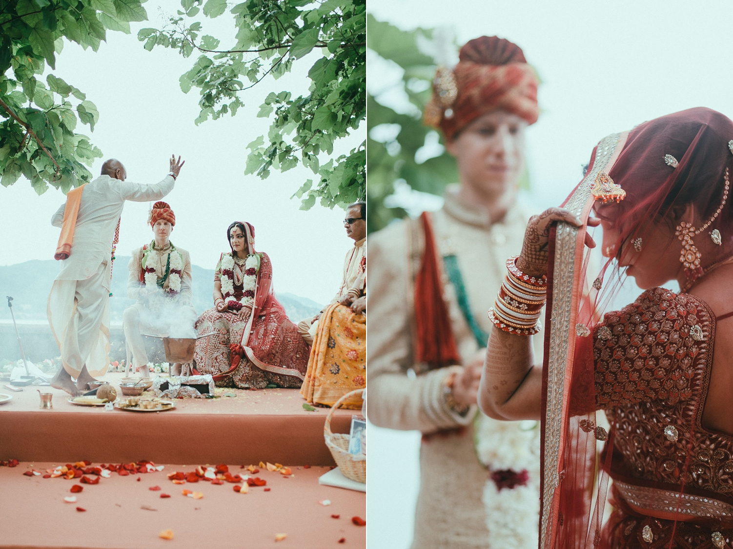 indian-wedding-photographer-italy (52).jpg