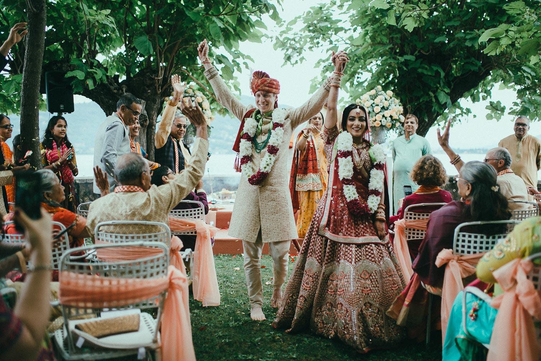 indian-wedding-photographer-italy (57).jpg