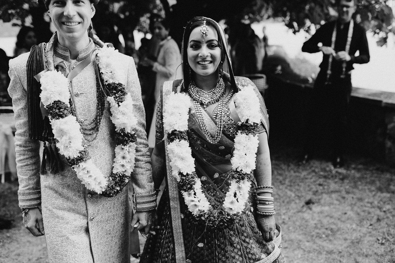 indian-wedding-photographer-italy (58).jpg