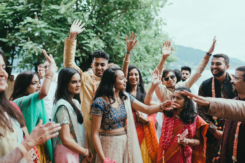 indian-wedding-photographer-italy (59).jpg