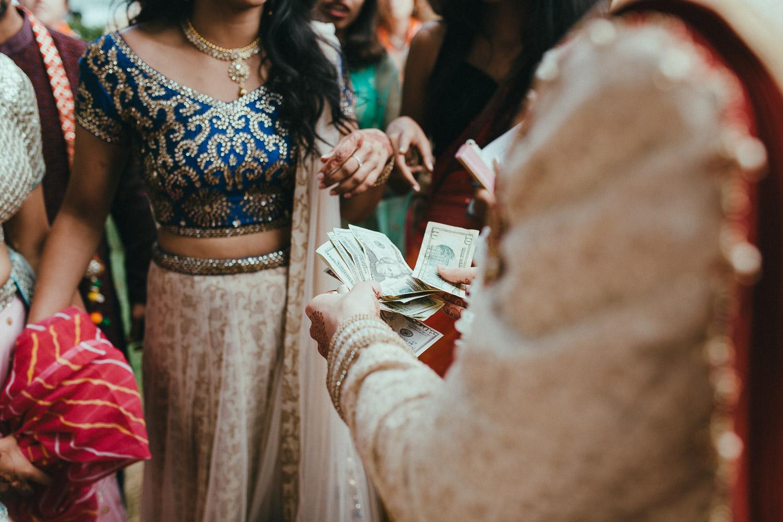 indian-wedding-photographer-italy (61).jpg