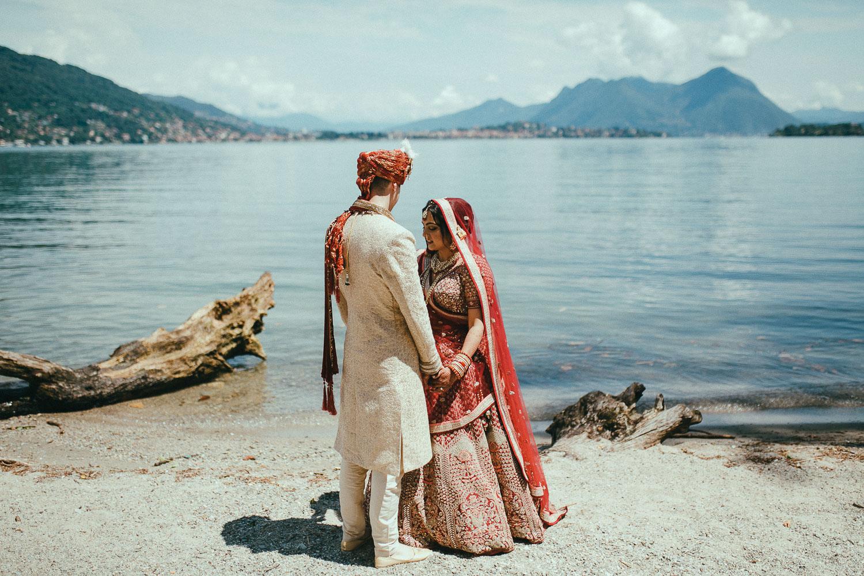 indian-wedding-photographer-italy (65).jpg