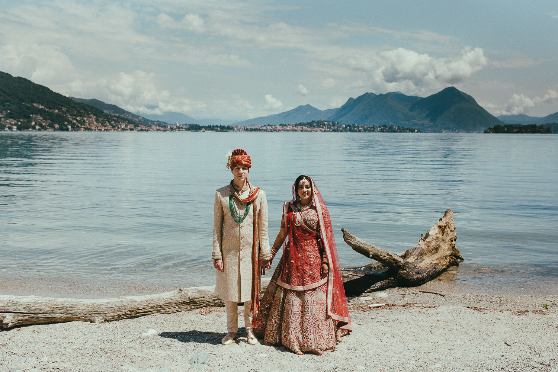 indian-wedding-photographer-italy (67).jpg