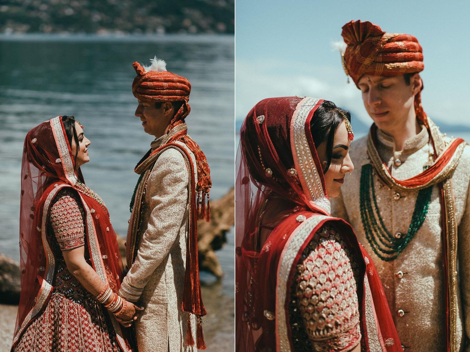 indian-wedding-photographer-italy (66).jpg