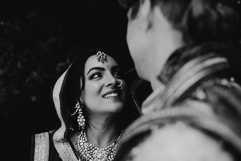 indian-wedding-photographer-italy (73).jpg