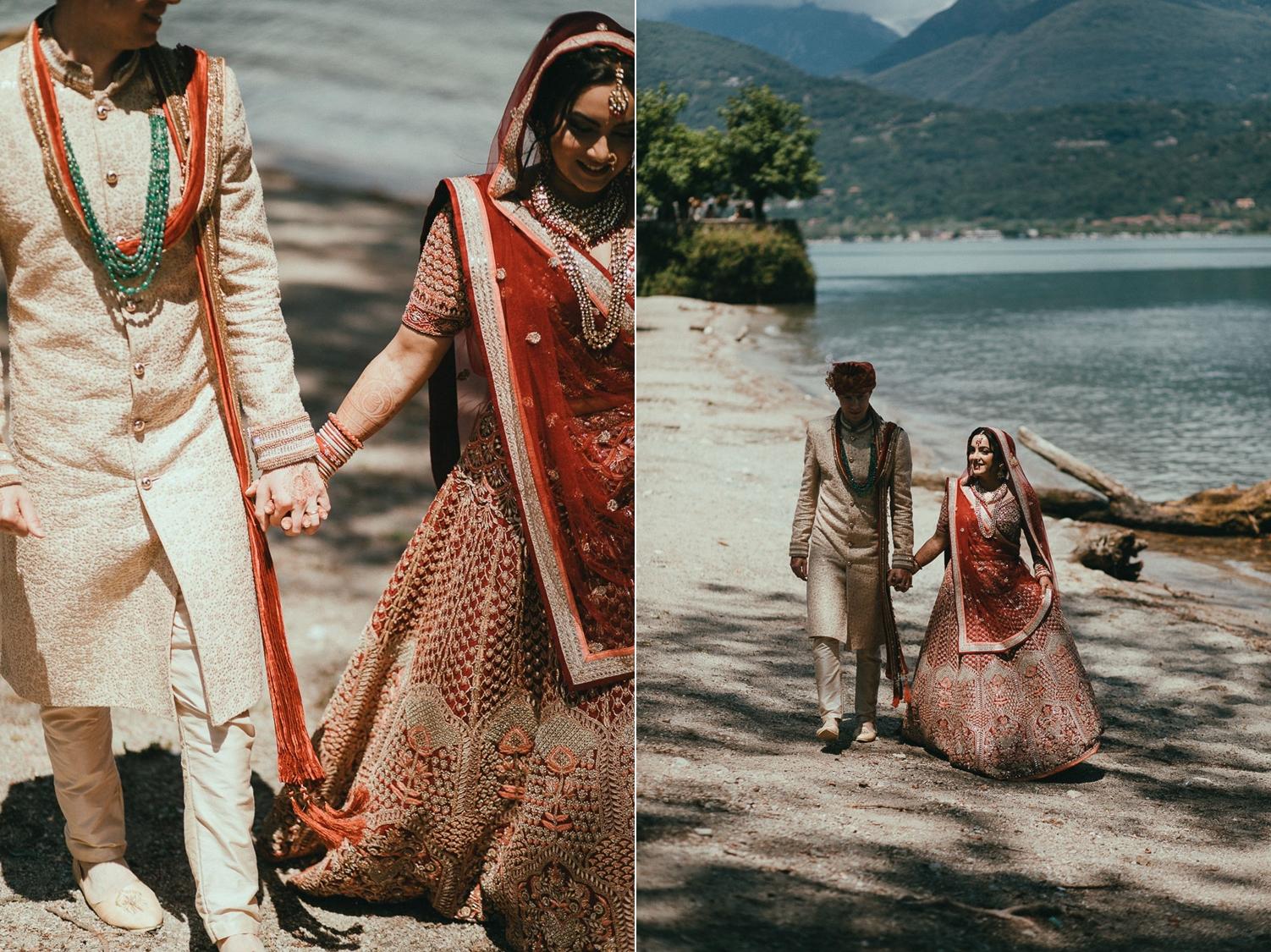 indian-wedding-photographer-italy (71).jpg