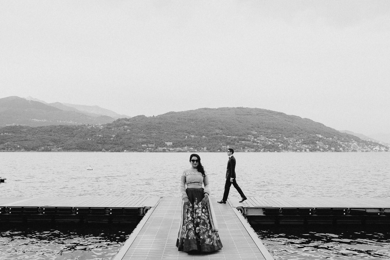 indian-wedding-photographer-italy (76).jpg