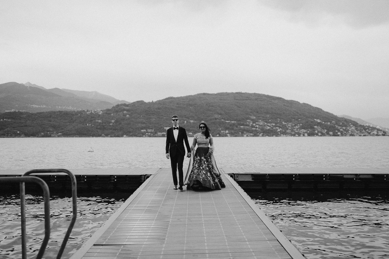 indian-wedding-photographer-italy (80).jpg