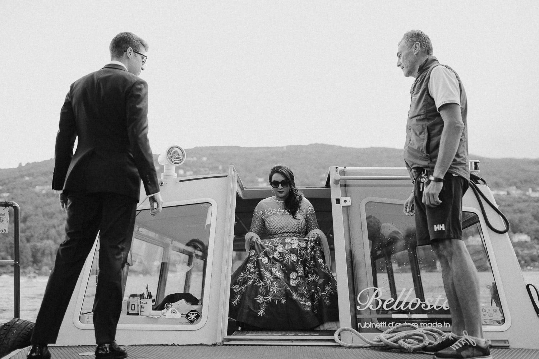 indian-wedding-photographer-italy (86).jpg