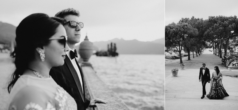 indian-wedding-photographer-italy (89).jpg