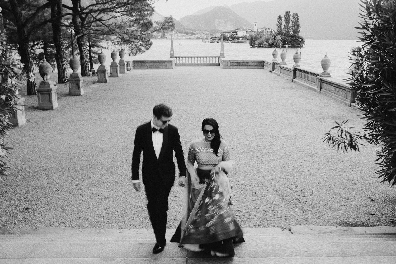 indian-wedding-photographer-italy (92).jpg