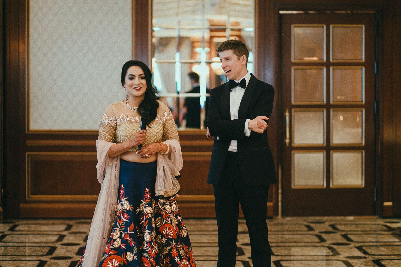 indian-wedding-photographer-italy (106).jpg
