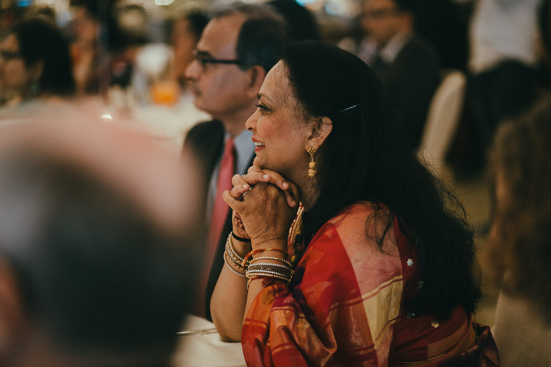indian-wedding-photographer-italy (107).jpg